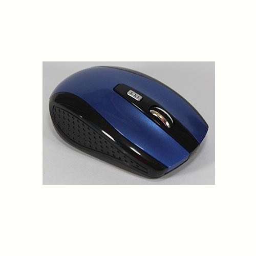 Беспроводная мышка G109 2,4G