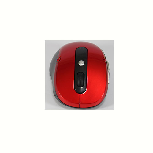 Беспроводная мышка G108 2,4G