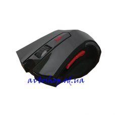 Игровая беспроводная мышка SM-214