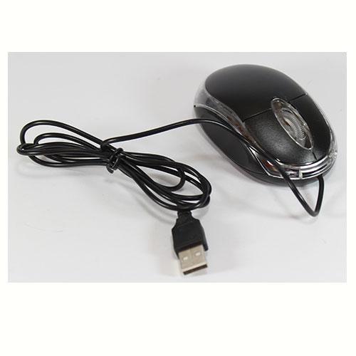 Проводная мышка SN01 USB