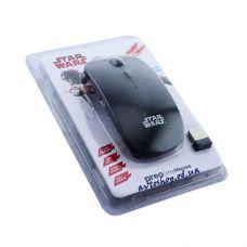 Мышка беспроводная Star Wars