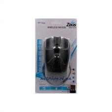 Мышка беспроводная M220