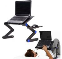 Стол-подставка для ноутбука Laptop Table T6