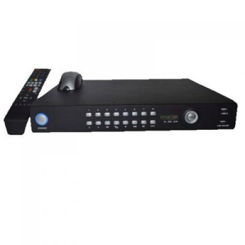 Видеорегистратор LUX LS- 9808H