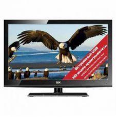 Телевизор DEX LED LE2280 22inch (Гарантия 12 мес.)