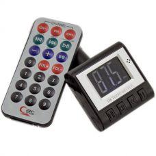 FM модулятор 929B