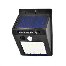 Настенный уличный светильник 6009-20SMD