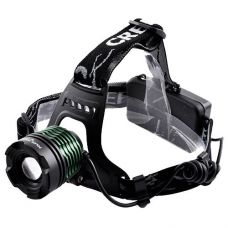 Налобный фонарик BL 2188B T6