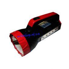 Фонарь LED KM 2651