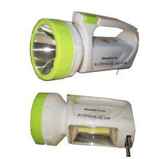 Ручной фонарик WX-2899