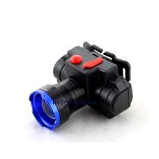 Налобный фонарь X-balog BL-CB 0603 T6