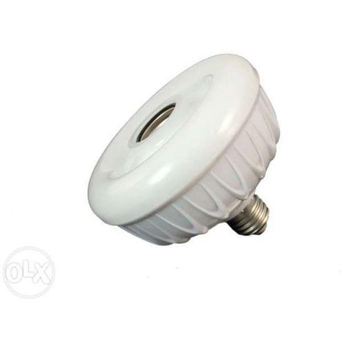 Фонарик лампа 9815