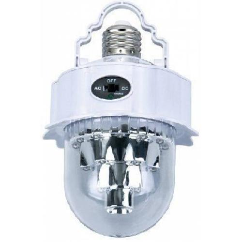 Фонарик лампа 1886 L