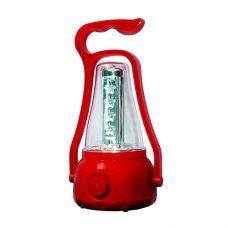 Фонарик лампа 5828