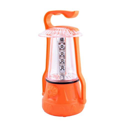 Фонарик лампа 5830