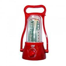 Фонарик лампа 5827