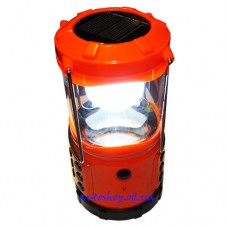 Фонарик лампа 978