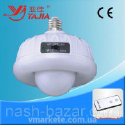 Фонарь лампа 9816
