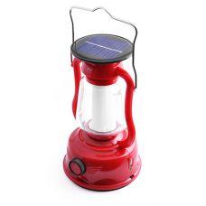 Лампа Светодиодная Yajia  5850 TY, 24SMD + динама и солнечная  батарея