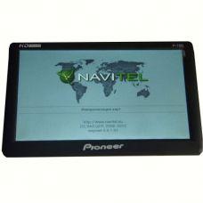 GPS навигатор Pioneer 7008 4gb Cortex-A7 800mHz