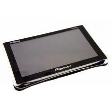 GPS навигатор HD 5007  8 GB (5 inch)
