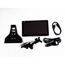 GPS навигатор HD 7007 4GB (7inch)