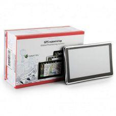 GPS навигатор HD 7004 256MB Ram 8GB Rom (7inch) емкостный экран