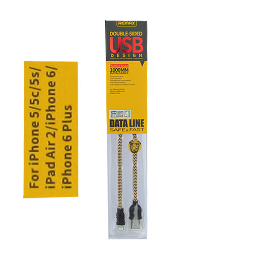 USB дата кабель для Iphone 6