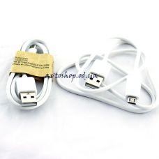 Кабель Micro USB S4