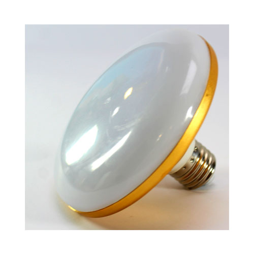 Led лампочка 1201 18w