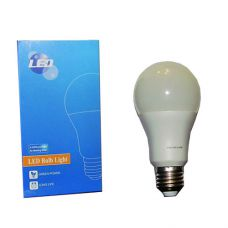 Лампочка светодиодная P903 E27 9w 4100K
