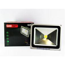 Led прожектор 50w