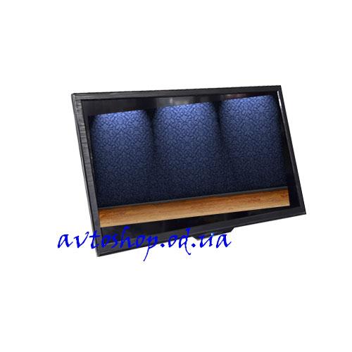 LED телевизор L24