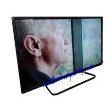 LED телевизор L34
