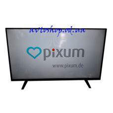 LED телевизор L42 Super Slim