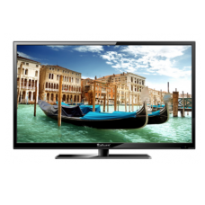 LED телевизор SATURN TV LED40KF