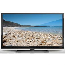 LED телевизор SATURN TV 19P New