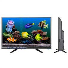 "Телевизор Domotec 40"" 40LN4100 Smart"