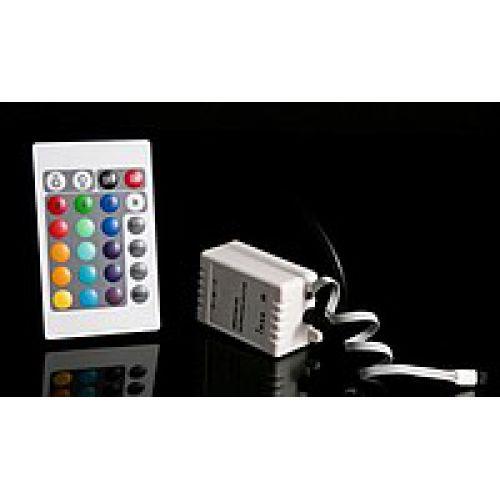 Контроллер RGB CT24-IR