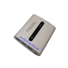 Зарядное устройство Power Bank Meizu 14400 mAh