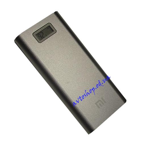 Зарядное устройство Power Bank Xiaomi 998  28800 mAh