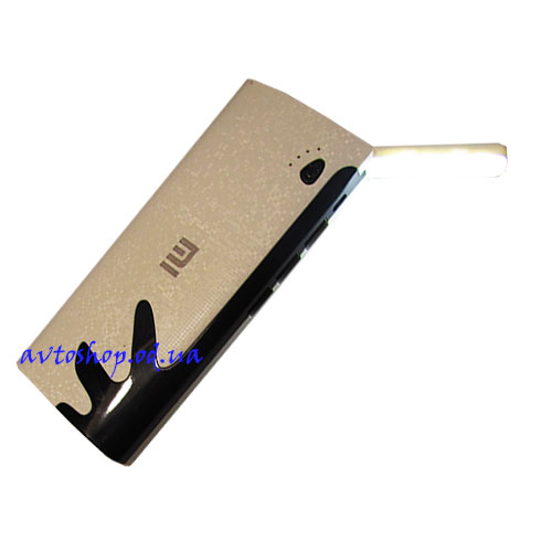 Зарядное устройство Power Bank Xiaomi 801 25000 mAh