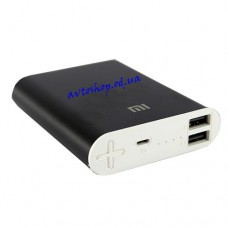 Power Bank Xiomi 9800mAh