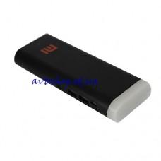 Портативное Зарядное устройство Power Bank Xiaomi Mi 20000mAh