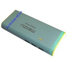 Зарядное устройство Power Bank Meizu 30000 mAh
