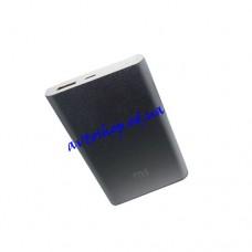 Портативное зарядное устройство Power 24000mAh slim