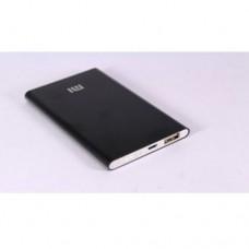 Портативное Зарядное устройство Power Bank Xiaomi Mi 10400mAh slim