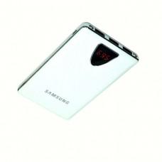Портативное зарядное устройство Power Bank  Samsung 20000mAh