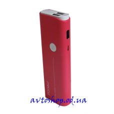 Портативное Зарядное устройство Power Bank Remax 10000mAh