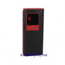 Портативное Зарядное устройство UKC LCD Power Bank 18000mAh